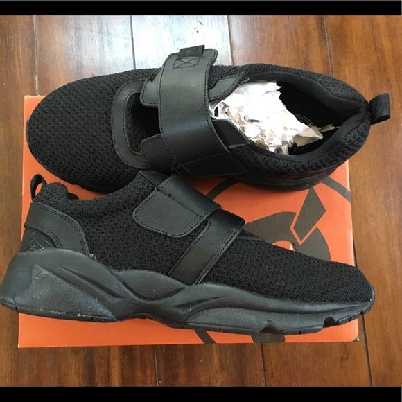 Strap Womens Orthopedic Shoes | Poshmark